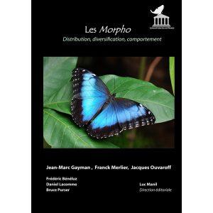 Les Morpho