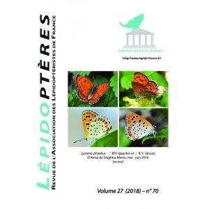 Volume 27 (2018)